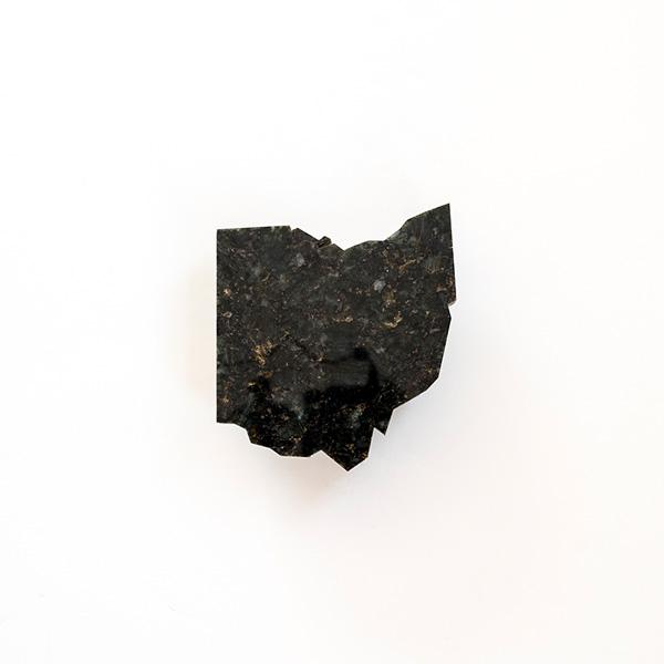 Tiny Ohio - Dark
